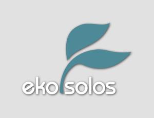 ekosolos-remineralizador-de-solos