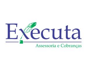 executa-cobrancas-assessoria-uniao-da-vitoria