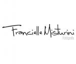 fotografa-franciele-misturini