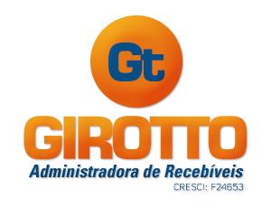 girotto-administrador-recebiveis-imoveis-bituruna