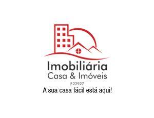 imobobiliaria-casa-imoveis-uniao-da-vitoria