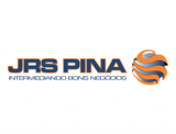 jrspina-produtos-biometricos-wireless-alarmes