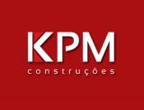 kpm-construcoes