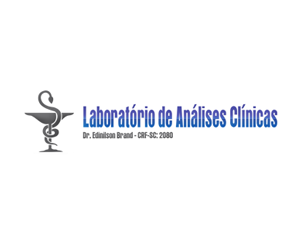laboratorio-analises-clinicas-edinilson-brand-irineopolis