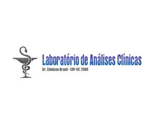 laboratorio-analises-clinicas-edinilson-brand-irineopolis