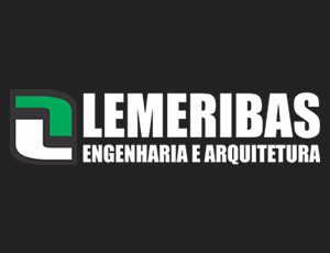 lemeribas-engenharia-arquitetura-uniao-da-vitoria