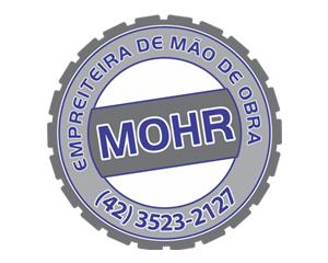 mohr-terraplanagem-porto-uniao