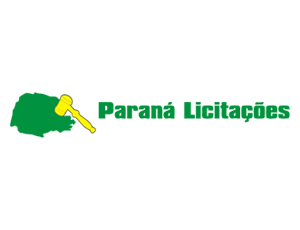 parana-licitacoes-informativos-licitacoes-parana