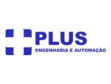plus-engenharia-automacao