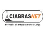 povedor-de internet banda larga porto uniao