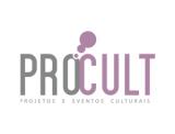 pro-cult-curitiba-eventos-culturais