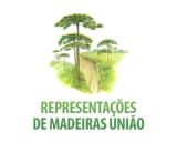 representacoes-madeiras-uniao