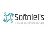 softniels-solucoes-empresariais