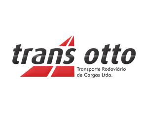 transotto-transporte-rodoviario-de-cargas