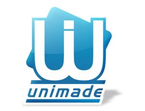 unimade-uniao-madeira-esquadrias
