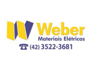 weber-materiais-projetos-eletricos-porto-uniao-da-vitoria