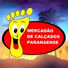 MercadXXoX