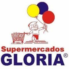 SupermercadosXGlXXriaX