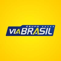 ViaXBrasilX