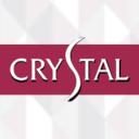 Logo Crystal