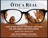 Otica Real