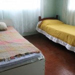 albergue-onofre-britts (3)