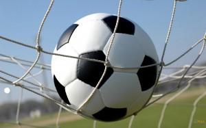 campeonato-de-futebol-reproducao