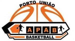 apab-portouniao-basquete