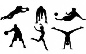 pratica-de-esporte