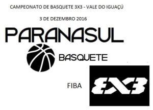 basquete-torneio-valedoiguacu