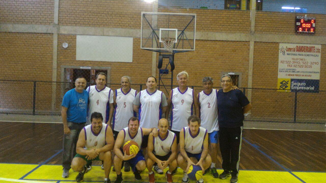 jogodoano-basquete-portouniaoXX11X