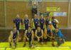 jogodoano-basquete-portouniaoXX7X