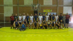 jogodoano-basquete-portouniaoXX8X