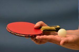 tenis-demesa-bingo-reproducao