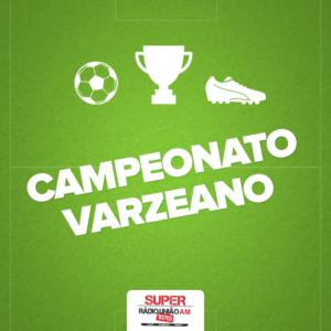 campeonatovarzeano-futebol-reproducao0602