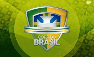 COPA-DO-BRASIL-2017-FuteRock