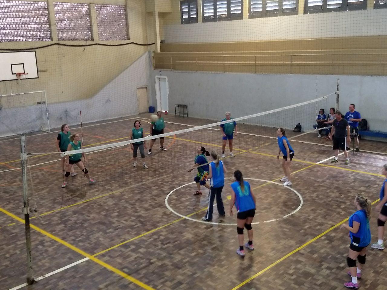 jogodoano-voleibol-tuliodefranca-0212XX15X
