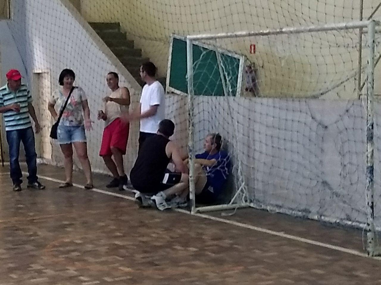 jogodoano-voleibol-tuliodefranca-0212XX16X