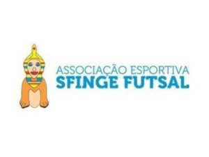sfinge-bingo-reproducao2