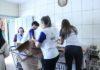 uniuv-alimentos-corrida (3)