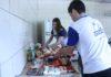 uniuv-alimentos-corrida (4)