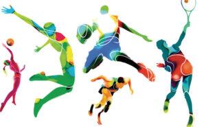 esporte-reproducao