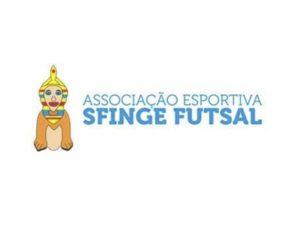 sfinge-futebol-esporte