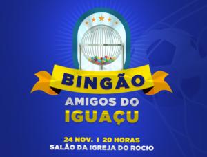 aaiguacu-bingo-esporte