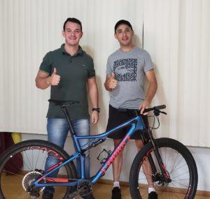 bituruna-mountainbike-esporte