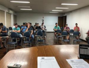 campeonatoescurinho-2019-portouniao