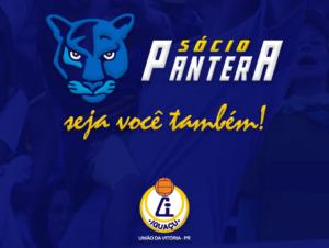 sociotorcedor-iguacu-futebol2