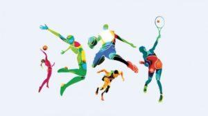 esportes-reproducao