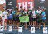 rodrigotavares-triatlhon-esporte (1)