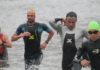 rodrigotavares-triatlhon-esporte (3)